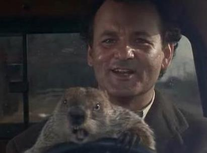 7 Signs of Infosec's Groundhog Day Syndrome