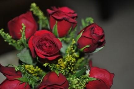 Valentine's Day Inspires DDoS Attacks Against Online Florists