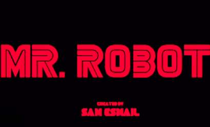 5 'Mr. Robot' Hacks That Could Happen in Real Life
