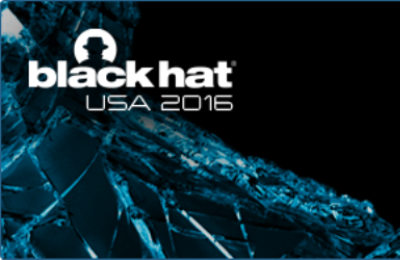 How To Stay Safe On The Black Hat Network: 'Don't Connect To It'