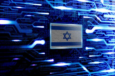 Meet Some Of The Emerging Israeli Cybersecurity Firms