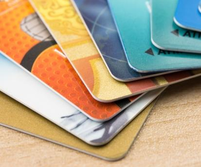 EMV: The Anniversary Of One Deadline, The Eve of Another