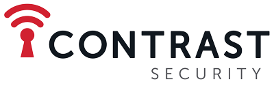 Contrast Security Inc.