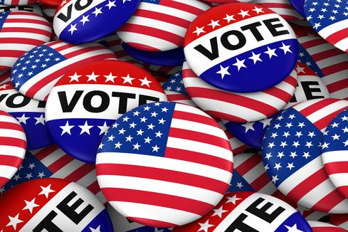 7 Ways Electronic Voting Systems Can Be Attacked
