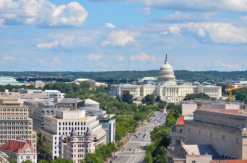 Washington, DC</p>