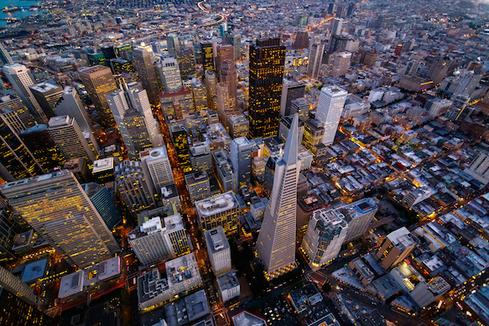 Silicon Valley, Calif.</p>