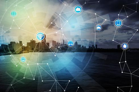 7 Imminent IoT Threats