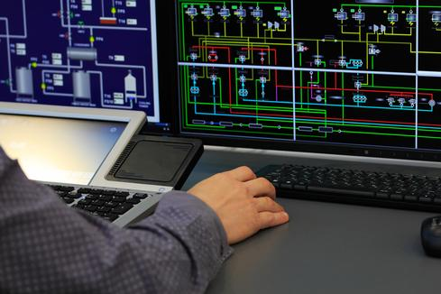 SCADA Systems</p> <p>Few people think of the Supervisory Control and Data Acquisition (SCADA) systems that are used to manage industrial control equipment and critical infrastructure, as being part of the IoT, but they are. And just like many other IoT devices, they are as vulnerable as well.</p> <p>Until relatively recently, SCADA systems were not connected to the Internet and therefore didn't really require the same kind of security controls that other Internet-connected systems have. However, with many of them getting network-enabled in recent years, the relative lack of controls, including hard-coded passwords and poor patching processes, has become a big problem.</p> <p>'Industrial controllers - SCADA systems that have been in place that are difficult to update - are especially ripe for attacks,' says Rod Schultz, vice president of product at Rubicon Labs. 'Any control system that controls any type of kinetic energy - water, electricity, nuclear power - or business critical information such as banking and financial data, should be assumed to be a target.'</p> <p>Attacks on such systems could have substantial physical consequences. As far back as 2007, researchers have demonstrated how attackers could destroy power grid equipment by going after the SCADA systems controlling such equipment. But physical damage is not the only concerns.</p> <p>Attackers could use compromised SCADA systems in DDoS attacks or in ransomware attacks, Schultz says. 'IoT attacks will be turned into profit centers,' he says. 'Financial systems are obvious targets of course, and we see SCADA systems as major and vulnerable targets too.'</p> <p>Image Source: genkur via Shutterstock