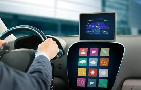 Connected Cars</p> <p>Like SCADA systems, not many people are likely to think of cars as being part of the IoT. But the reality is that modern cars feature numerous components that are network-accessible and exposed to network-borne threats.</p> <p>Like many other IoT threats, there have been no publicly known instances where attackers have managed to exploit a poorly protected electronic component in a connected car to wreak damage. But security researchers have demonstrated multiple times just how real the threat is.</p> <p>The most dramatic examples continue to be from security researchers Chris Valasek and Charlie Miller from Uber's Advanced Technology Center. Over the past two years the researchers have shown how they could exploit weaknesses in the controller area network of a Jeep Cherokee to gain remote control of the vehicle's accelerator, braking, and steering systems. The researchers have demonstrated proof-of-concept attacks on Toyota and Ford models as well.</p> <p>Image Source: Syda Productions via Shutterstock