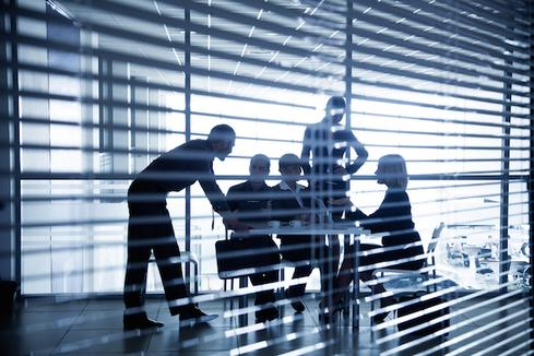 Privileged Account Holders  It's important for security pros to keep track of employees' data access across the organization, Carson sats. Looking at access controls and privilege controls can determine who has access to critical information. This may include internal employees, contractors, and members of the supply chain.  Some key questions to ask: Are new users being created? How many administrative accounts exist across the corporate environment? Who has access to those accounts?   A record of who has privileged accounts, and when those accounts are used, is a strong indicator of security posture, says Carson. If a security manager knows when high-risk accounts are in use, they have a better idea of when their information is more exposed, whether it's at the end of the quarter or end of the fiscal year. This information is key for safeguarding corporate information and conveying security activity to business executives. 'When the board asks about access level, [security pros] will be able to say how many people have access to sensitive data,' Carson explains. The CISO and CIO need to translate to the business side when they meet with execs, and keeping track of this data will help them which employees have accessed various data sources, he notes.   Those with privileged accounts are at the center of risk to the business, he says. This data will inform security leaders of who should be in cyber-hygiene training programs.    Image Source: YanLev via Shutterstock