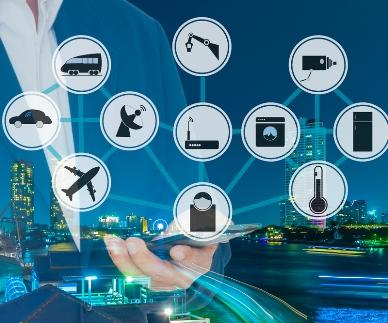 Balancing The Risk & Promise Of The Internet Of Things