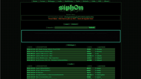 Source: Siph0n