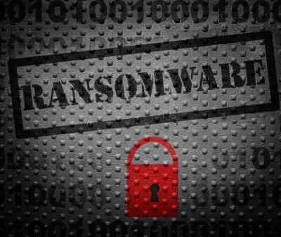 'Shock & Awe' Ransomware Attacks Multiply