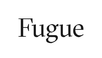 Fugue</p>