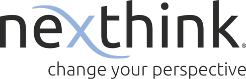 NEXThink</p>
