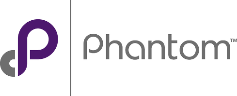 Phantom</p>