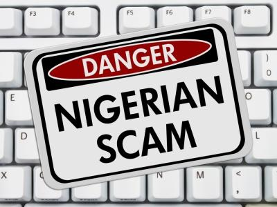 Nigerian Cybercrime Matures, Morphs