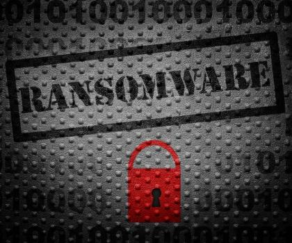'WannaCry' Rapidly Moving Ransomware Attack Spreads to 74 Countries