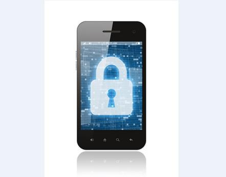 Android Security Apps for BYOD Users