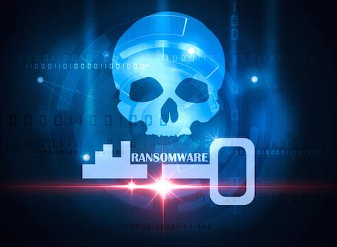9 Ways to Protect Your Cloud Environment from Ransomware