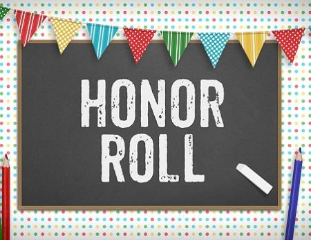 How To (And Not To) Make the Online Trust Honor Roll