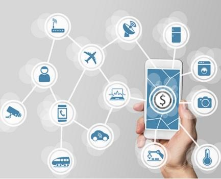 IoT Security Incidents Rampant and Costly