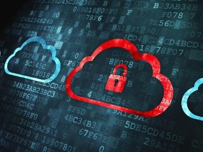Risky Business: Why Enterprises Can't Abdicate Cloud Security