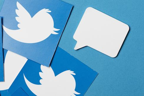 14 Social Media-Savvy CISOs to Follow on Twitter