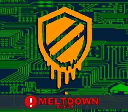Survey Suggests Many Are Still Waiting for Spectre, Meltdown Windows Updates