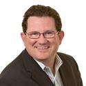 Andy Nieto, IT Strategist, DataMotion