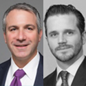 David L. Axelrod and Terence M. Grugan, Partner, Ballard Spahr