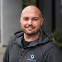 Ben Johnson, Co-founder and CTO, Obsidian Security