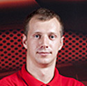Bogdan Botezatu, Senior E-threat Analyst, Bitdefender