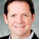 Brian Foster, CTO, Damballa
