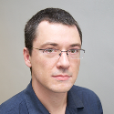 Chet Wisniewski