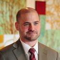Dan Frank, Deloitte Advisory Principal, Cyber Risk Services