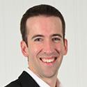 Daniel Ingevaldson, CTO, Easy Solutions