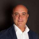 Dario Forte, CEO, DFLabs