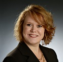 Dottie Schindlinger, VP and Governance Technology Evangelist  at Diligent