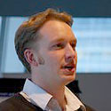 Felix Leder, Senior Malware Researcher, Blue Coat Systems Norway