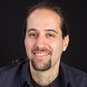 Guy Podjarny, CEO & Cofounder, Snyk