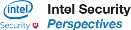 Intel: Partner Perspectives