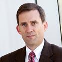 Jeff Lund, Senior Director, Belden Industrial IT Group