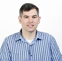Jeff Luszcz, Vice President of Product Management at Flexera  Software