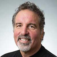 John De Santis, CEO, HyTrust