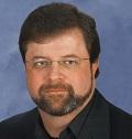 John Kindervag, Vice President & Principal Analyst, Forrester
