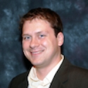John Strand, SANS Senior Instructor & Owner, Black Hills Information Security