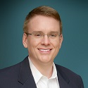 Jonathan Couch, Senior VP of Strategy, ThreatQuotient