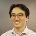 Jung Lee, Head of Certification Test Preparation Programs, CyberVista