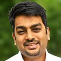 Kaushik Narayan, CTO, Skyhigh Networks